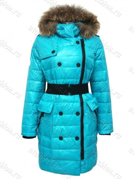 Распродажа пальто и пуховиков в Киеве