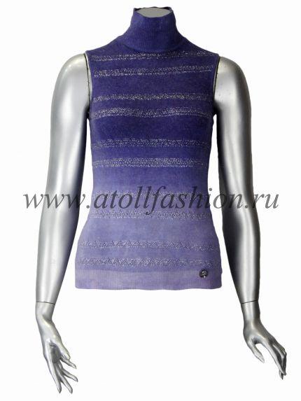 Купить недорогую модную брендовую женскую одежду оптом