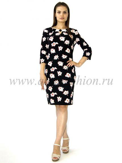 RUSH STORE интернет-магазин женской одежды - контакты