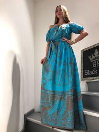 Платье JUST WOMAN - УТ 15577 Работаем с регионами. Скидки на доставку.
