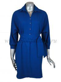 Платье SADO - УТ 16777-1 Работаем с регионами. Скидки на доставку.