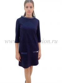 Платье LASAGRADA УТ16038-2 под заказ Работаем с регионами. Скидки на доставку.