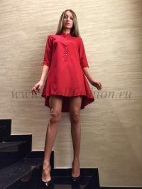 Платье JUST WOMAN УТ16902-1 Работаем с регионами. Скидки на доставку.