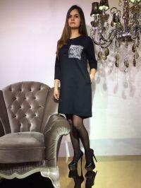 Платье SOGO - УТ18947 Работаем с регионами. Скидки на доставку.