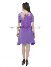 Платье ALINCE - УТ16900-1 есть разбивка Работаем с регионами. Скидки на доставку.