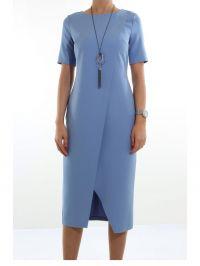 Платье LEDY FORM УТ19381 большие размеры Работаем с регионами. Скидки на доставку.