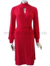 Платье PIENA - УТ15918 разбивка Работаем с регионами. Скидки на доставку.
