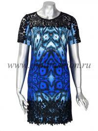 Платье LASAGRADA - 1365 есть разбивка Работаем с регионами. Скидки на доставку.