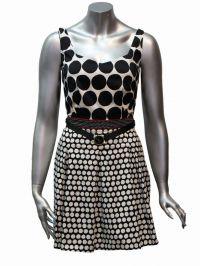 Платье WAGON - 1210 есть разбивки Работаем с регионами. Скидки на доставку.