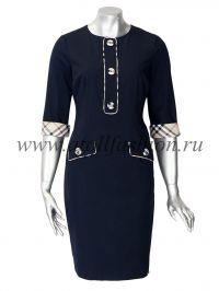 Платье CARLA - 44937.1 есть разбивка Работаем с регионами. Скидки на доставку.