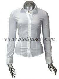 Блуза A.M.N. - 1959-G есть разбивка Работаем с регионами. Скидки на доставку.