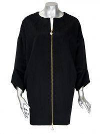 Пальто LASAGRADA - УТ 15038 под заказ Работаем с регионами. Скидки на доставку.