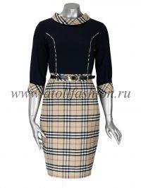 Платье EDONNA (CARLA) - 44930 Работаем с регионами. Скидки на доставку.