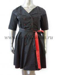 Платье PIENA - УТ 15159-3 большие размеры Работаем с регионами. Скидки на доставку.