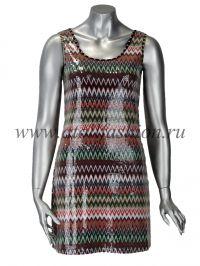Платье Lara - 271-2 (Италия) есть разбивка Работаем с регионами. Скидки на доставку.