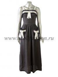 Платье JUST WOMAN - УТ 15517-1 Работаем с регионами. Скидки на доставку.