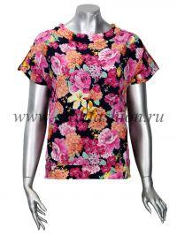 Блуза CARLA - 55659.5 есть разбивка Работаем с регионами. Скидки на доставку.