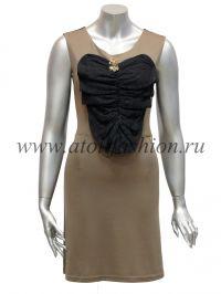 Платье KOSMIKA - 1891-3 есть разбивка Работаем с регионами. Скидки на доставку.
