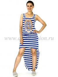 Платье A.M.N. - УТ 15633-1 есть разбивка Работаем с регионами. Скидки на доставку.
