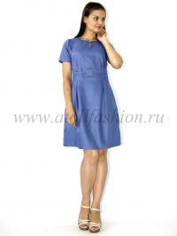 Платье CARLA - 45030-2 есть разбивка Работаем с регионами. Скидки на доставку.