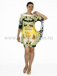 Платье LASAGRADA - 1805-3 Работаем с регионами. Скидки на доставку.
