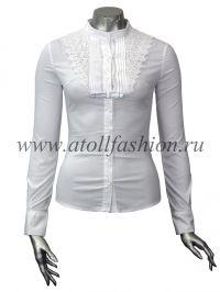 Блуза A.M.N. - 1986 G есть разбивка Работаем с регионами. Скидки на доставку.
