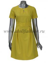 Платье CARLA - 45030-1 есть разбивка Работаем с регионами. Скидки на доставку.