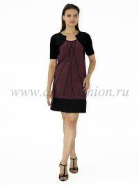 Платье SAY - 105042 есть разбивка Работаем с регионами. Скидки на доставку.