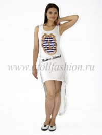 Платье A.M.N. - УТ 15633-3 Работаем с регионами. Скидки на доставку.