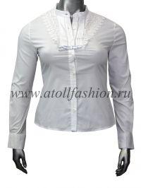Блуза A.M.N. - 2008-ВG большие размеры,есть разбивка Работаем с регионами. Скидки на доставку.