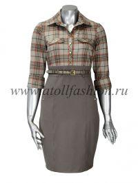 Платье EDONNA (CARLA) - 44934-2 Работаем с регионами. Скидки на доставку.