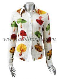 Рубашка TIAN - 7633 (Китай) стандарт(42-44) Работаем с регионами. Скидки на доставку.