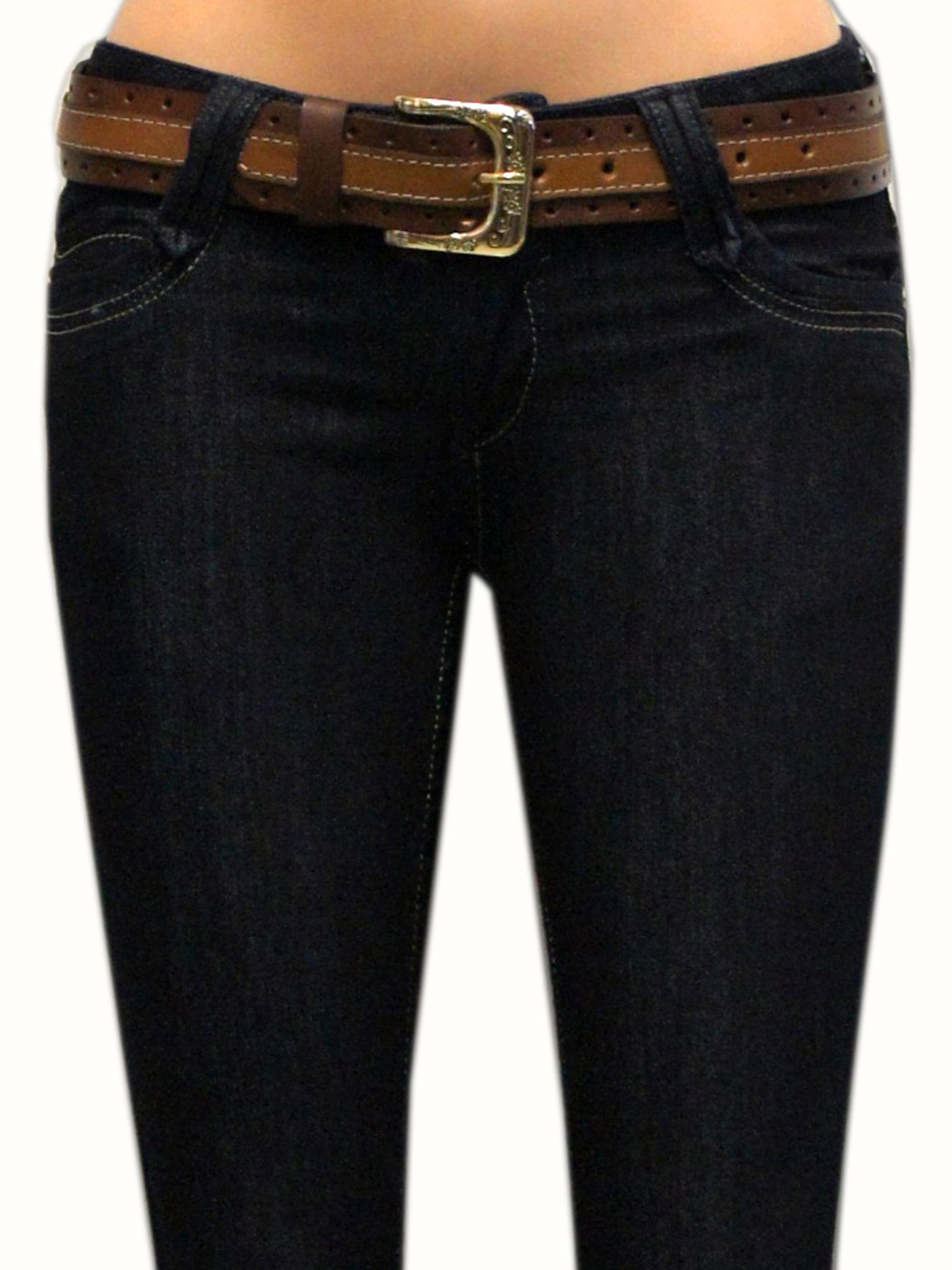 джинсы женские из италии