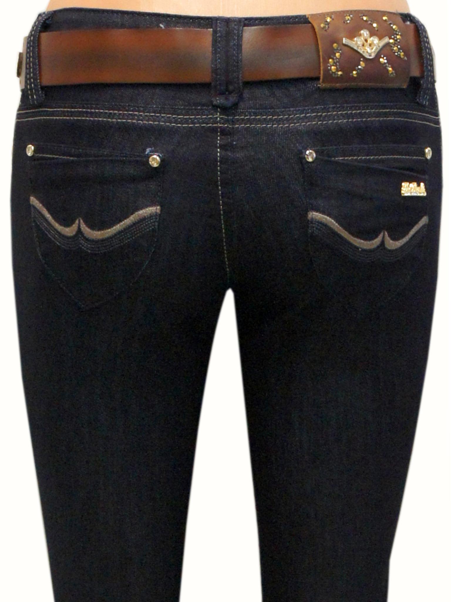 джинсы гуесс