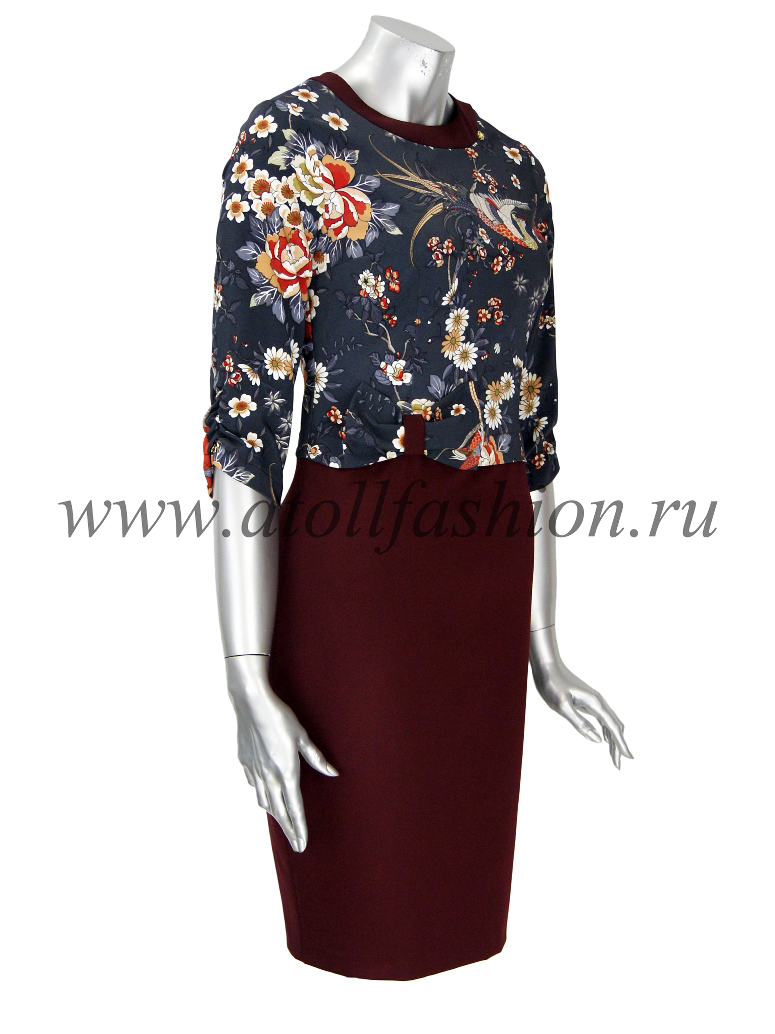 Carla Hotline Женская Одежда