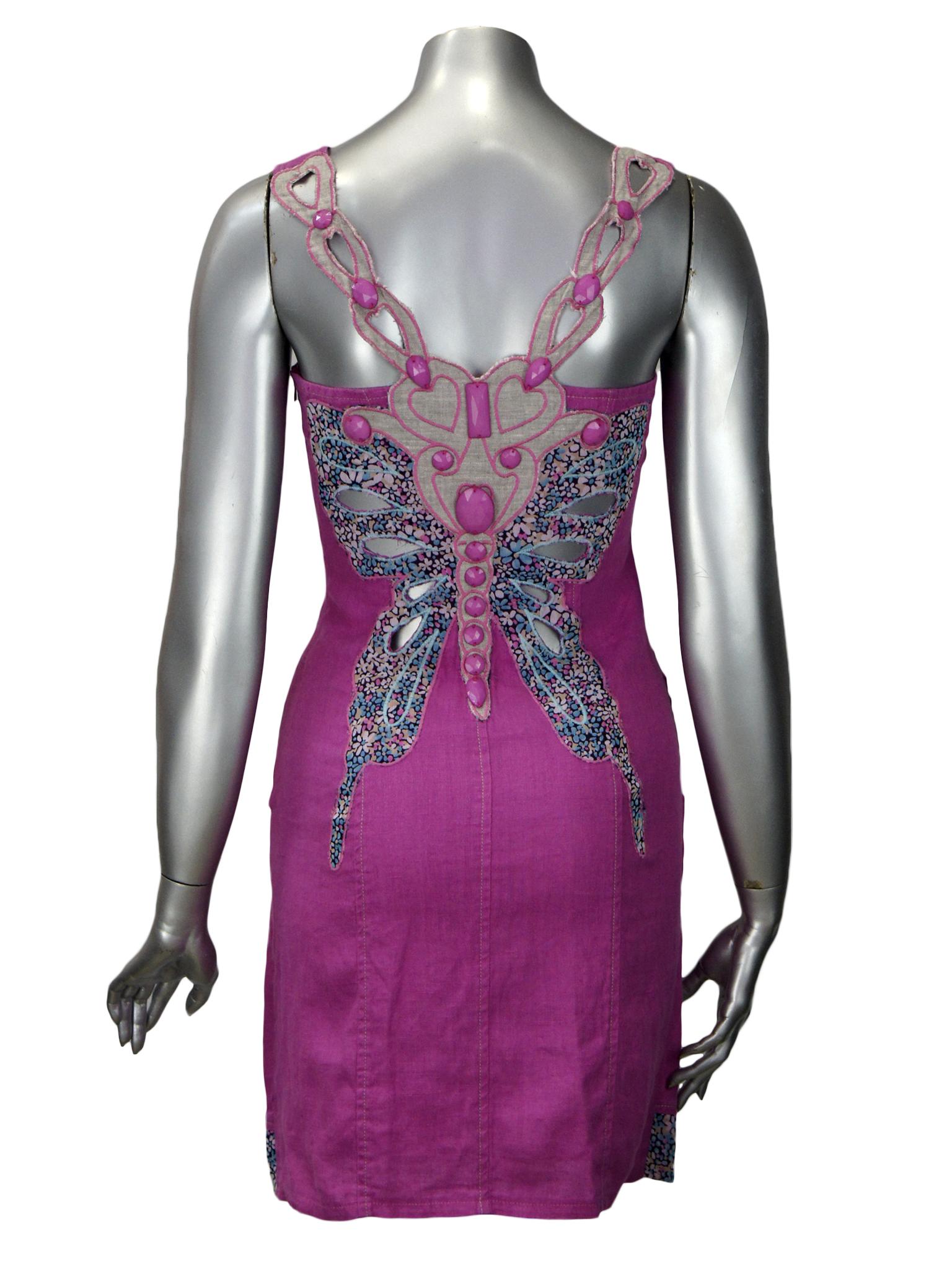 Женская одежда salkim